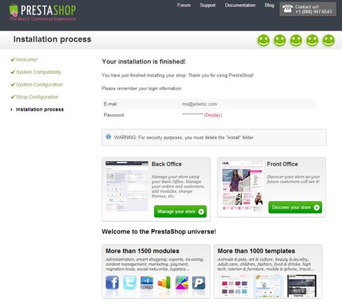 image - Облачный PHP хостинг теперь и в России